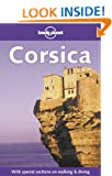 Lonely Planet : Corsica
