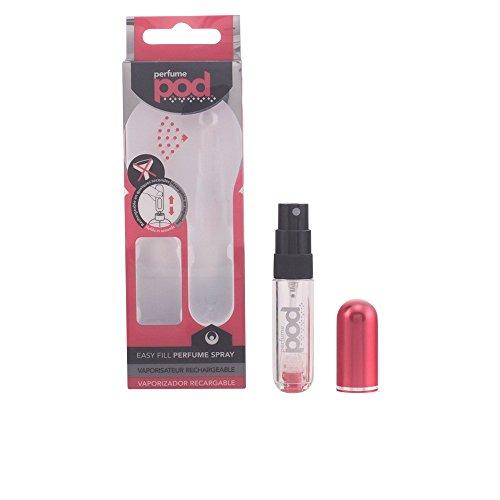 Pood 64943 Vaporizzatore Ricaricabile
