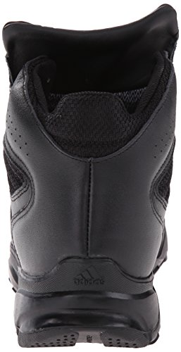 adidas-Performance-Mens-GSG-94-Tactical-Boot