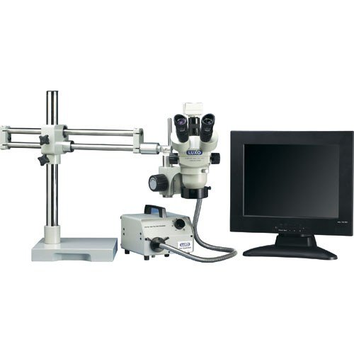 Luxo - 23719Rb-Lcd - System 373 Lcd