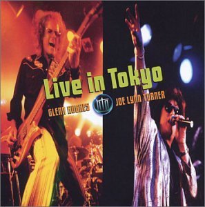 Htp Live In Tokyo