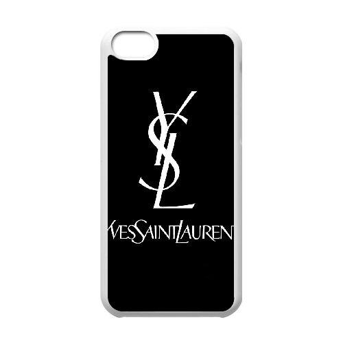 yves-saint-laurent-ysl-logo-for-ipod-6-phone-case-cover-6fy953426