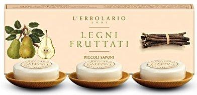 lerbolario-fruit-woods-legni-fruttati-guest-soaps-by-lerbolario-lodi