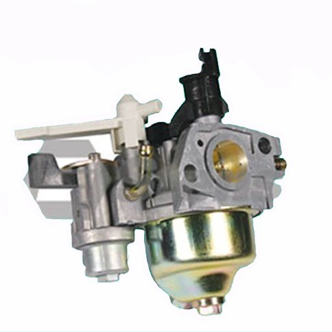 Honda GX160 5.5HP Engine Carburetor Carb Replaces #16100-ZH8-W61 (Small Engine Parts Carburetor compare prices)