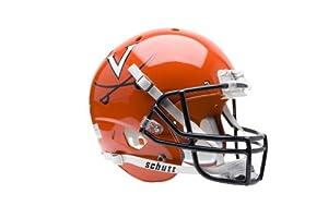 NCAA Virginia Cavaliers Replica XP Helmet by Schutt