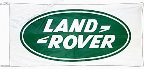 drapeau-large-land-rover-blanc-1500mm-x-900mm-of