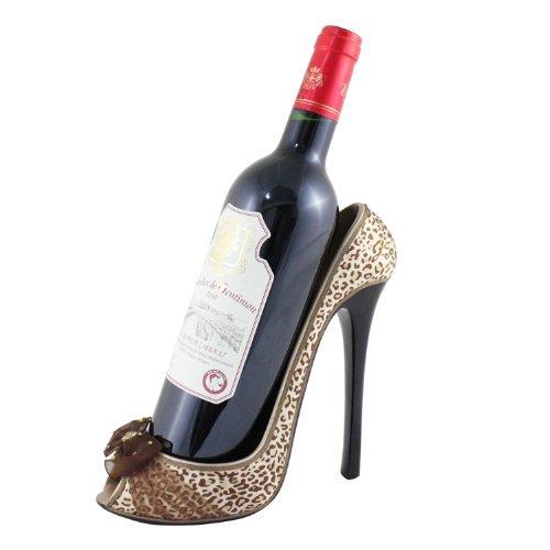 pin-up-cheetah-wine-bottle-holder-by-jacki-design