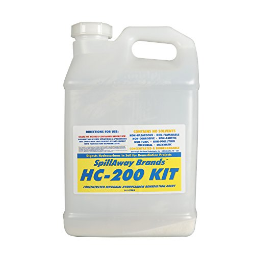 10-litros-hc-de-200-tm-kit-es-un-producto-profesional-para-in-situ-biore-carbon-de-agua-plastico-med