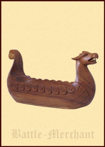 cascara-vikingo-dragon-barco-de-madera-talladas-a-mano-de-barcos-vikingos-dragon-de-barco