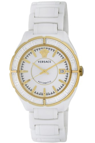 Versace 02ACP1D001 SC01