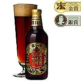 金しゃちビール名古屋赤味噌ラガー330ml(6本入)