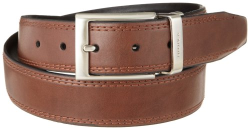 nautica-mens-reversible-beltbrown-black34