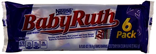 baby-ruth-snack-tray-6-count-pack-of-24