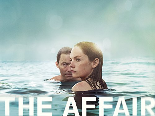 The Affair: 3 / Season: 1 / Episode: 3 (2014) (Television Episode)