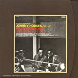 Johnny Hodges With Billy Strayhorn & The Orchestra