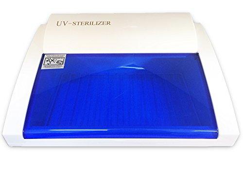 紫外線(UV)消毒器 ステライザー