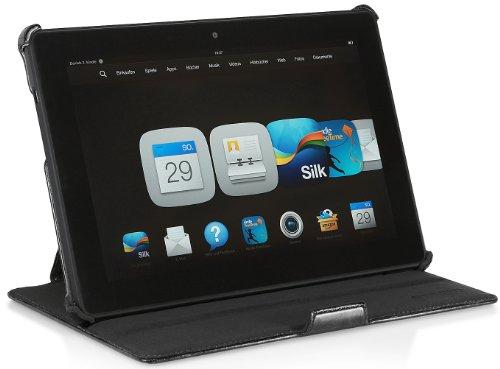 stilgut-ultraslim-custodia-v2-con-funzione-di-supporto-e-accensione-e-spegnimento-automatico-per-ama