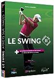 Le Swing - Arrêts Sur Images
