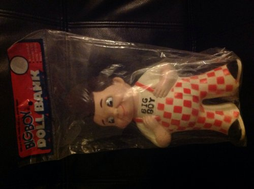 1973-big-boy-restaurants-of-america-marriott-corp-vinyl-doll-coin-bank-mint-in-package-8-3-4-inches-