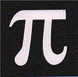 π(パイ) — オリジナル・サウンドトラック