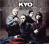 echange, troc Kyo - Je saigne encore - Maxi CD