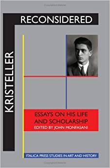 amazon essays on life itself We will write a custom essay sample on education is not a preparation for life education is life itself specifically for you for only $1638 $139/page.