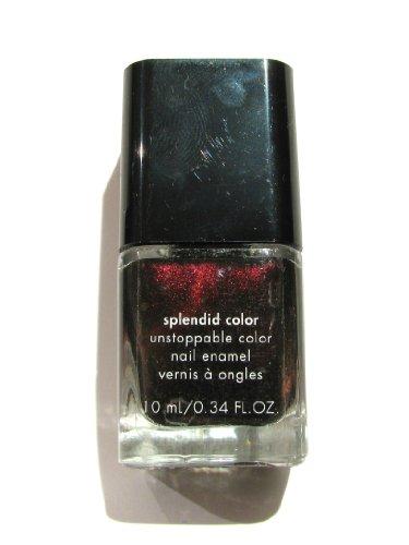 calvin-klein-ck-splendid-color-nail-enamel-polish-10ml-cabernet