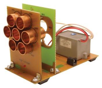 Ion Generator Kit