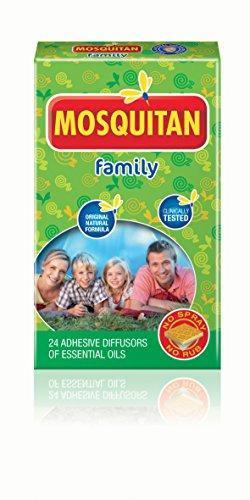 cer8-repellente-per-insetti-mosquito-patches-senza-insetticida-adatto-a-tutta-la-famiglia