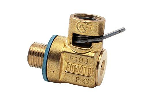 Meuble Tv Haut Pour Chambre : Fumoto F103 Engine Oil Drain Valve (085328001038
