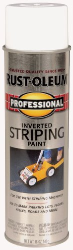 rust-oleum-2593838-professional-stripe-inverted-striping-spray-paint-white-18-ounce