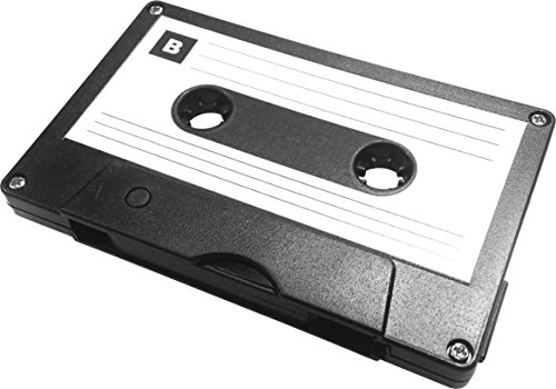 cassette tape usb stick 8gb electronics computers computer components storage devices drives. Black Bedroom Furniture Sets. Home Design Ideas