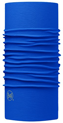 buff-foulard-multifonctionnel-skydiver-camaaeu-bleu-polyester-one-size
