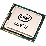 Intel Core i7 i7-4810MQ Quad-core (4 Core) 2.80 GHz Processor - Socket G3 - 1 MB - 6 MB Cache - 5 GT/s DMI - Yes - 3.80 GHz Overclocking Speed - 22 nm - 3 Number of Monitors Supported - Intel HD Graphics 4600 Graphics - 47 W - 212Â¿F (100Â¿C) - CW8064701474405