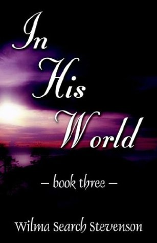 In His World  Book Three