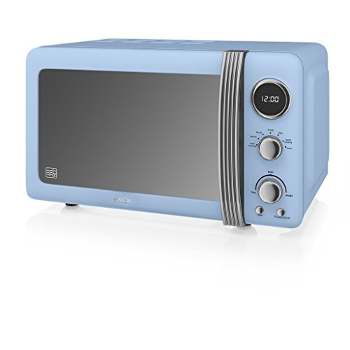 swan-retro-digital-microwave-20-litre-800-watt-blue