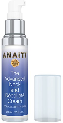 ANAITI-Advanced-Neck-and-Decollete-Cream-Daily-Moisturizer-for-Wrinkles-Skin-Tightening-Smoothing-Serum-Advanced-Dermatology-Anti-Aging-Skin-Care-2-OZ