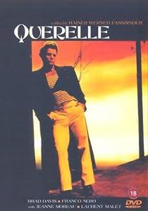 Querelle [DVD][1982]