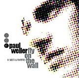 Paul Weller Fly on the Wall: B-Sides & Rarities 1991-2000 [VINYL]