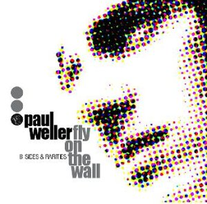 Paul Weller - Fly On The Wall - Zortam Music
