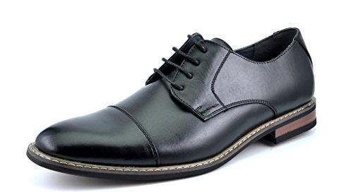 bruno-homme-moda-italy-prince-mens-classic-modern-oxford-wingtip-lace-dress-shoesprince-6-black105-d