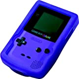 echange, troc Body boy violett - Gameboy Color [import allemand]