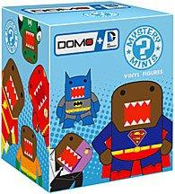 Funko Domo: Mystery Mini Figure - 1