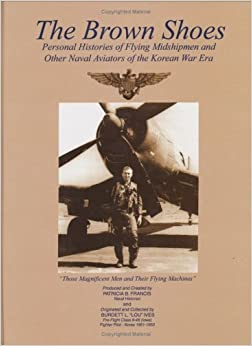 a personal review of the korean war Sunday review subscribe log  the korean war armistice with a permanent peace  north koreans because it made the fight deeply personal,.