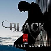 Black: The Silver Series, Book 2 | Cheree Lynn Alsop