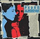 echange, troc Pedro Almodovar - Viva La Tristeza - O.S.T.