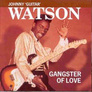 Johnny guitar watson superman lover (kiu d re-edit) free.