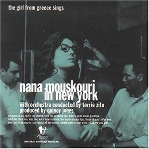 Nana Mouskouri - Vinyl Raritäten 62 - Zortam Music