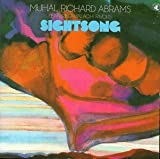 Sightsong / Muhal Richard Abrams feat. Malachi Favors