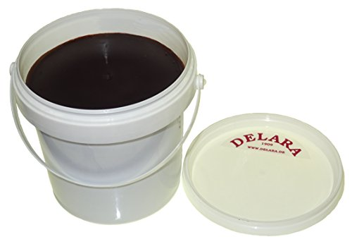 delara-natural-beeswax-leather-balm-colour-brown-500-ml-made-in-germany